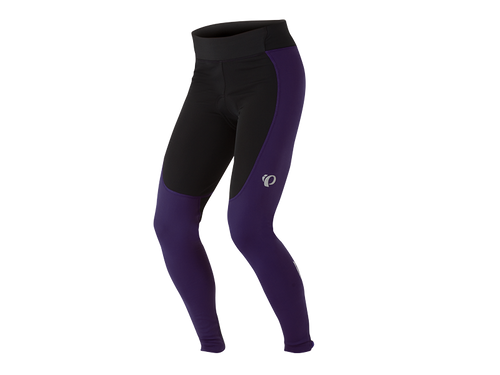 Pearl izumi Elite Women's Thermal Cycling Tight