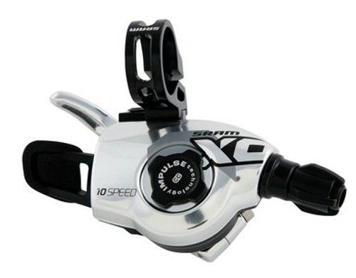 Sram X.0 Trigger 10 speed Shifters and Cables