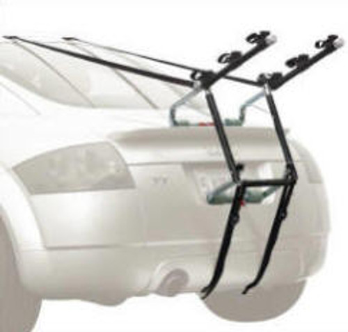 Allen 103D 3 Bicycle Carrier