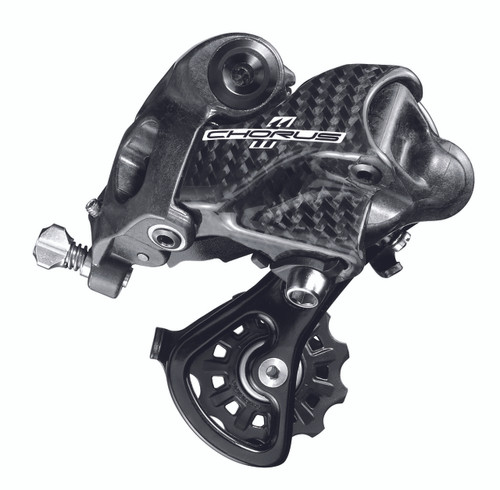 Campagnolo Chorus 11 speed  Rear Derailleur | 2018