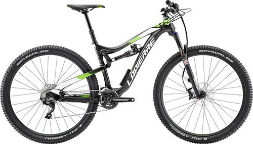 Lapierre Zesty Trail 529E:I  Bicycle