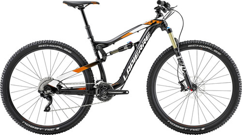 Lapierre Zesty Trail 429E:I  Bicycle | Daily Deal