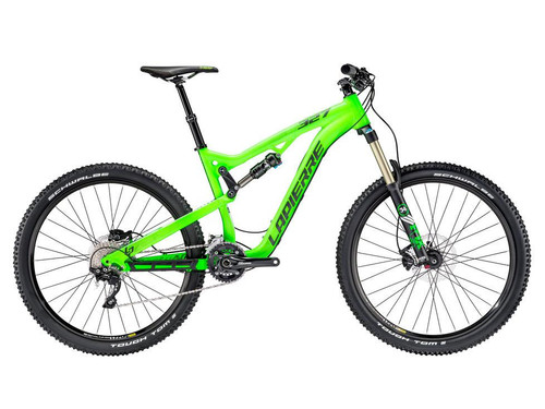 Lapierre Zesty All Mountain 327  Bicycle | Daily Deal