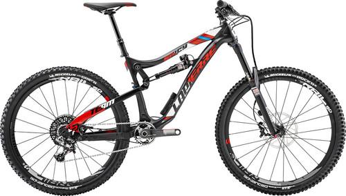 Lapierre Spicy Team E:I Bicycle