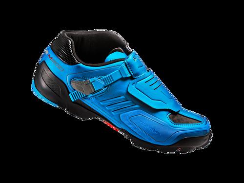 Shimano SPD 25th Anniversary Limited Edition Premium Trail / Enduro Mountain Shoes