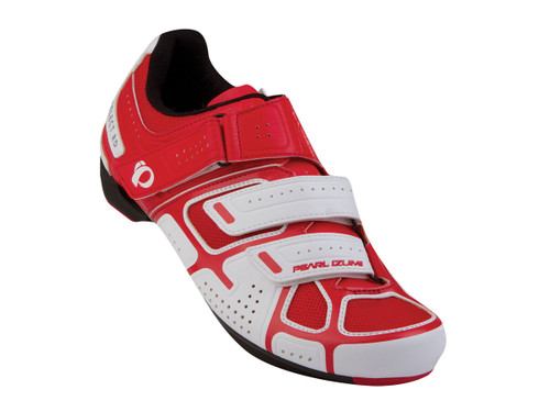 Pearl izumi Select Road III Men's Road Shoes