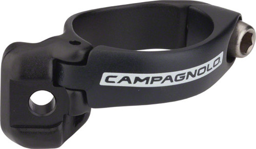 "Campagnolo 31.8 | 32mm, 1 1/4"" or 34.9 