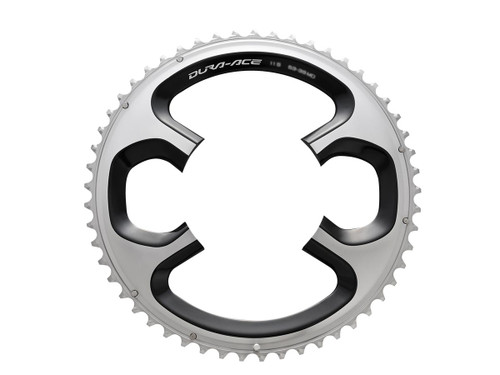 Shimano Dura-Ace FC-9000 Chainring 52t-MB (for 52-36t)