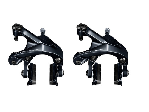 Shimano Dura-Ace R9100 Brake Calipers