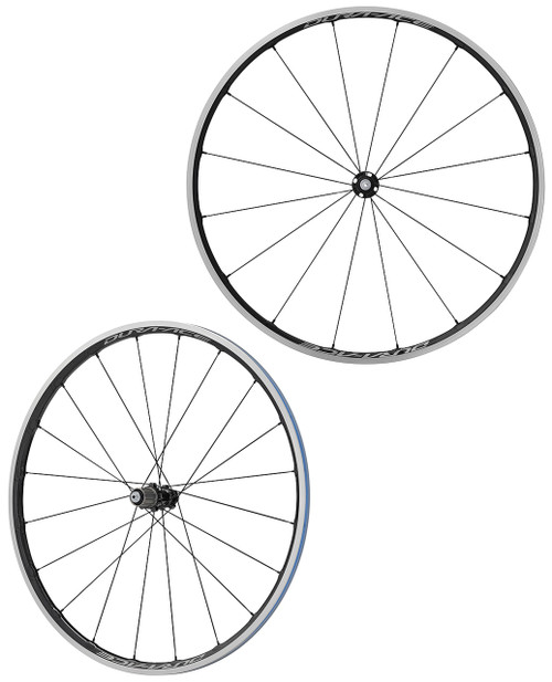 Shimano Dura-Ace R9100-C24 Wheelset | Semi-Annual Deal