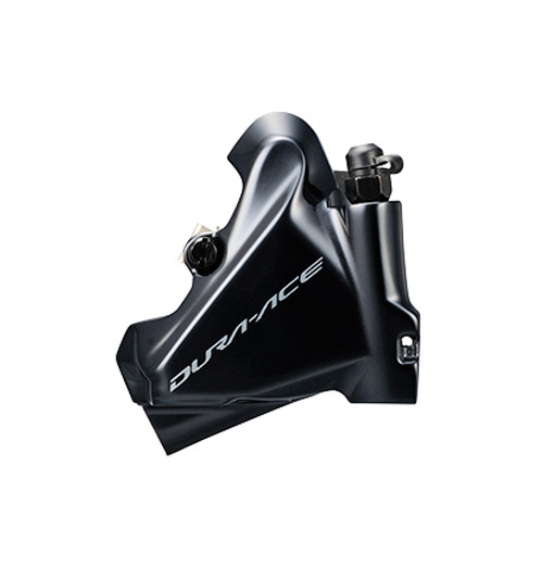 Shimano Dura-Ace BR-R9170 Rear Hydraulic Flat Mount Brake Caliper