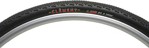 Donnelly | Clement LAS Clincher Tire