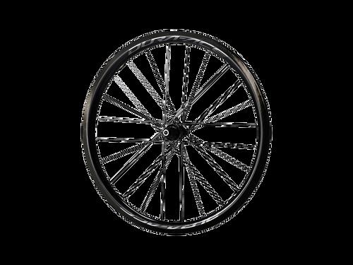 Shimano Dura Ace R9170 C40 Tubular Wheelset | Daily Deal
