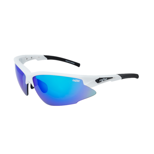 Lazer Argon Race ARR Sunglasses
