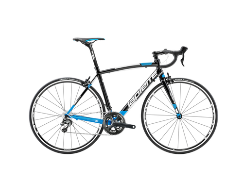 Lapierre Audacio 300 Bicycle