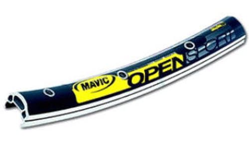 Mavic Open Sport Cincher Rim  32 hole