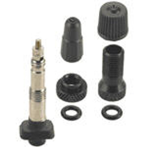 Mavic Dismountable UST Valve Kit