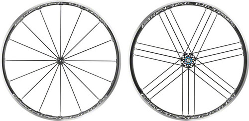 Campagnolo Shamal Ultra Wheelset | 21 Days of Fall Deal