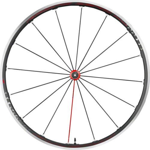 Texas Cyclesport Fulcrum Racing Zero Competizione 2-Way