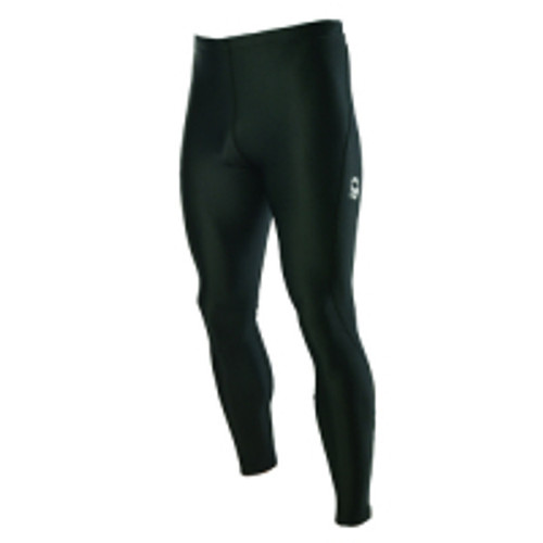 Pearl izumi Slice Ultrasensor ThermaFleece Womens Tight with Elite 3D Chamois