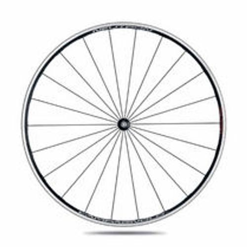 Campagnolo Neutron Ultra Front Wheel