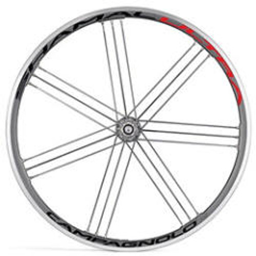 Campagnolo Shamal Ultra Rear Wheel