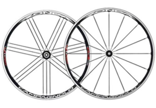 Campagnolo Zonda Rear Wheel
