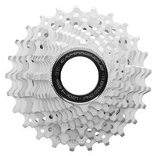 Campagnolo Chorus Ultra Drive 11 speed Cassette