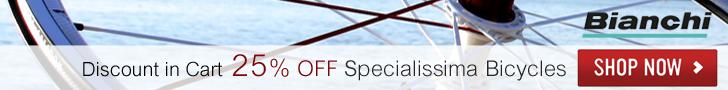 buy-now-25-off-bianchi-specialissma.jpg