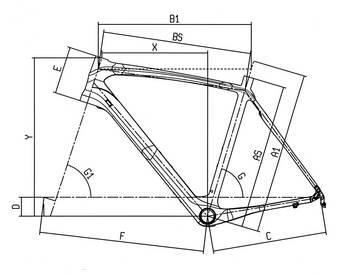 c2c-infinito-cv-carbon-geometry.jpg