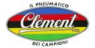 clement-logo-1.jpg