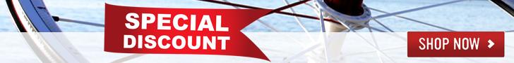discount-deals-daily-shop.jpg