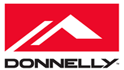 donnelly-logo.png