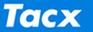 tacx-logo.jpg