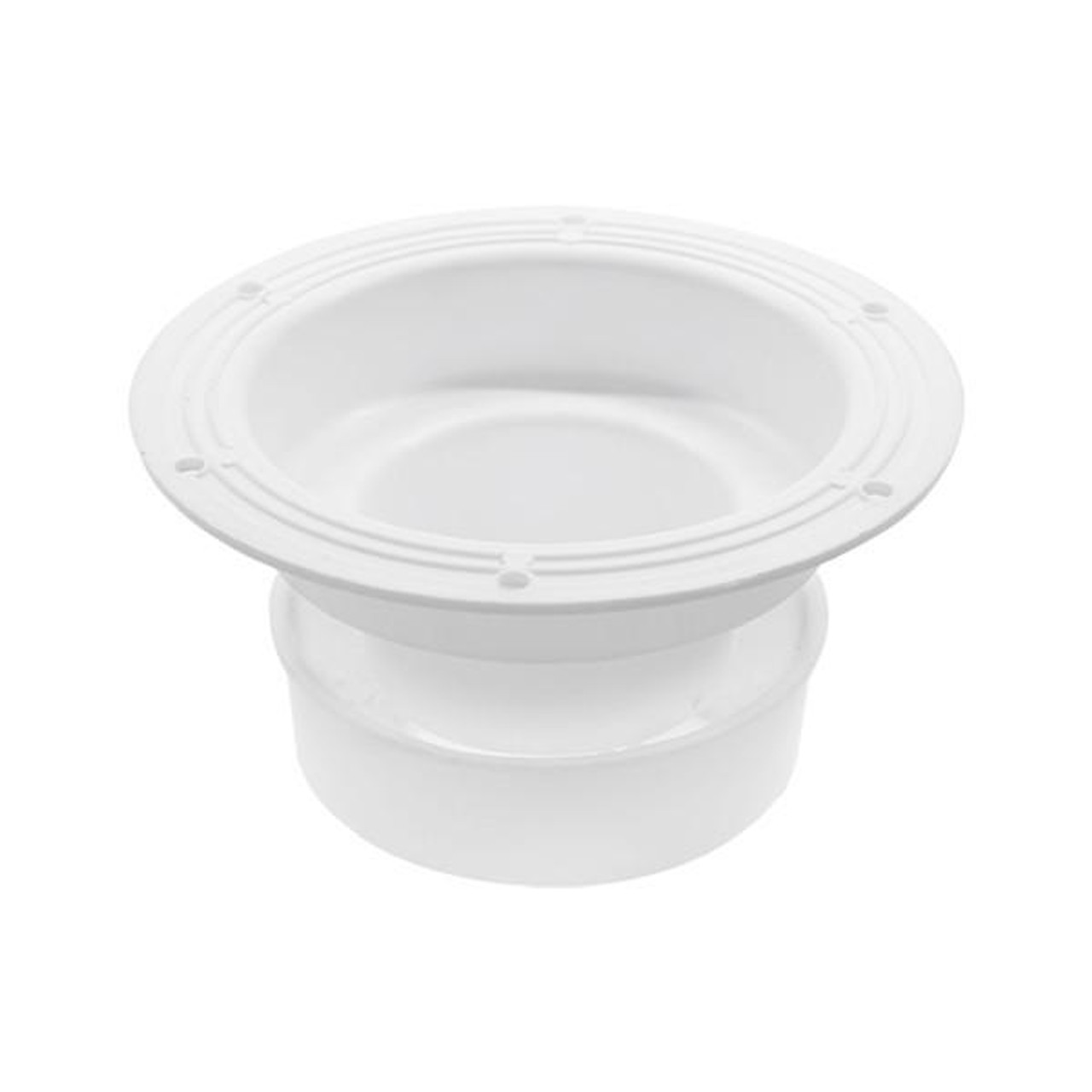Rv Plumbing Sewer Vent Cap With Screw Recpro