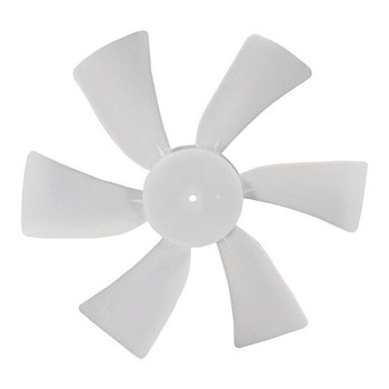 Heng's Replacement Fan Blade