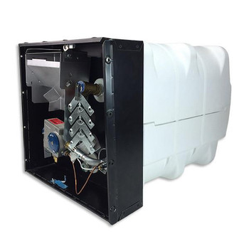 Atwood G10-2 10 Gallon RV Water Heater # 94120 ...  sc 1 st  RecPro & Atwood Water Heaters