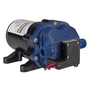 WFCO Artis 12v RV Potable Water Pump #PDS1RV25