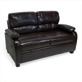 rv trifold sofa