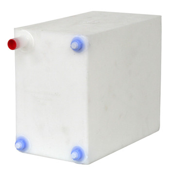 10 Gallon RV Water Tank