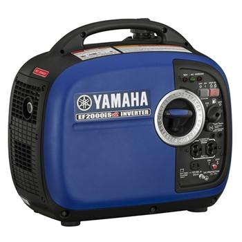 EF2000iSv2 Yamaha Generator