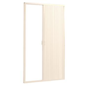 RV Shower Doors