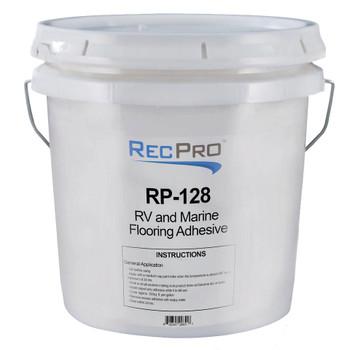 RecPro RV Flooring Adhesive