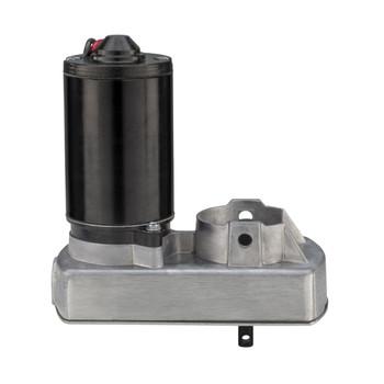 RV Slide Out Motor