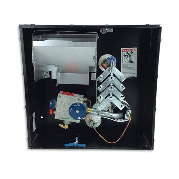 ... Atwood G10-2 10 Gallon RV Water Heater # 94120 ...  sc 1 st  RecPro & Atwood 10 Gallon RV Water Heater