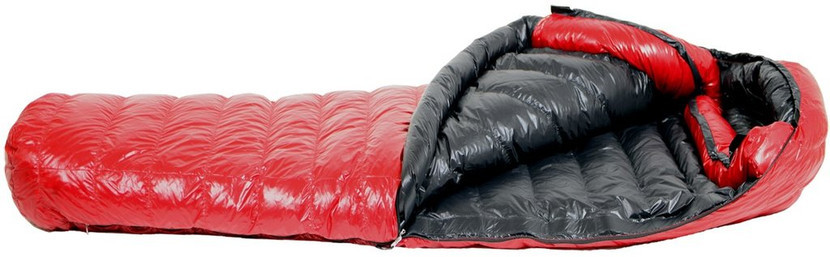 Steps to Successfully Sweeping Your Sleeping Bag:  Cleaning Your Camping Bed Tips and Hints