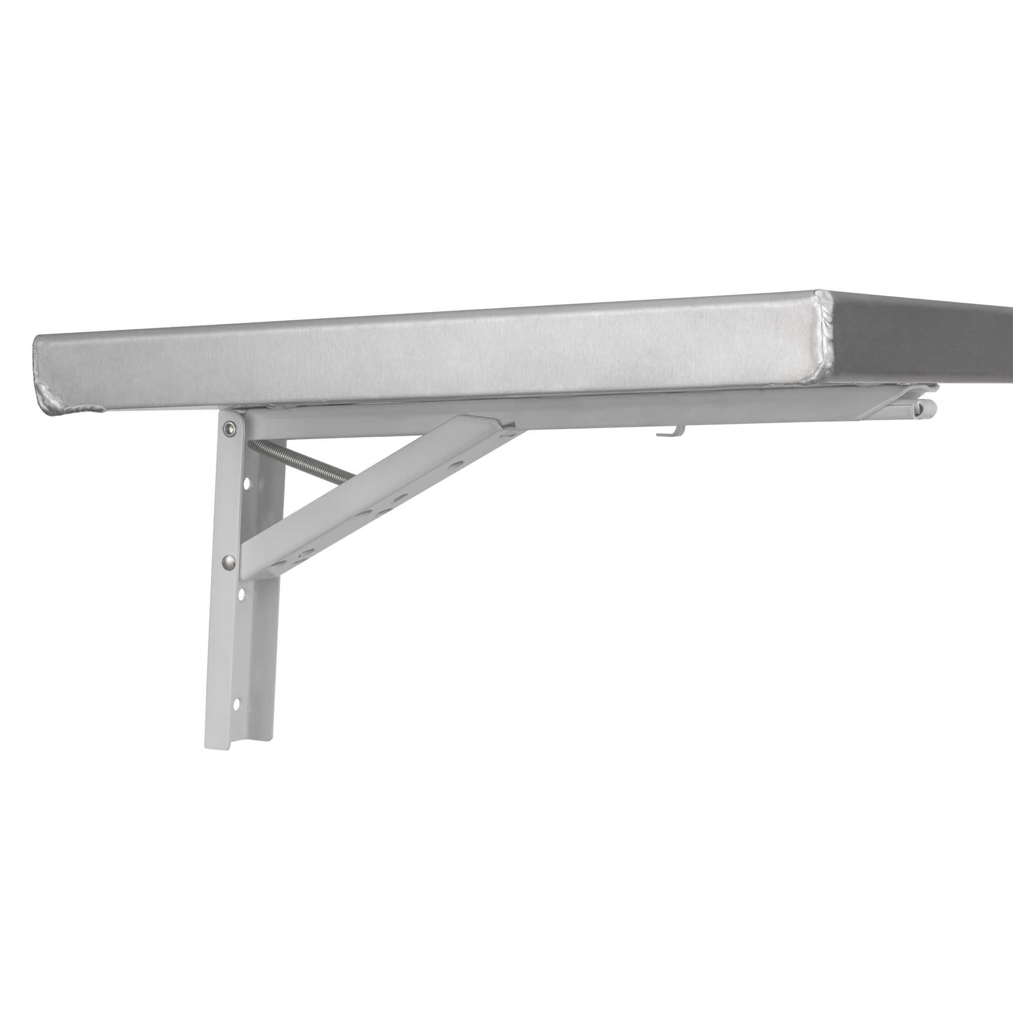 -stainless-steel-shelf-bracket-detail.jpg