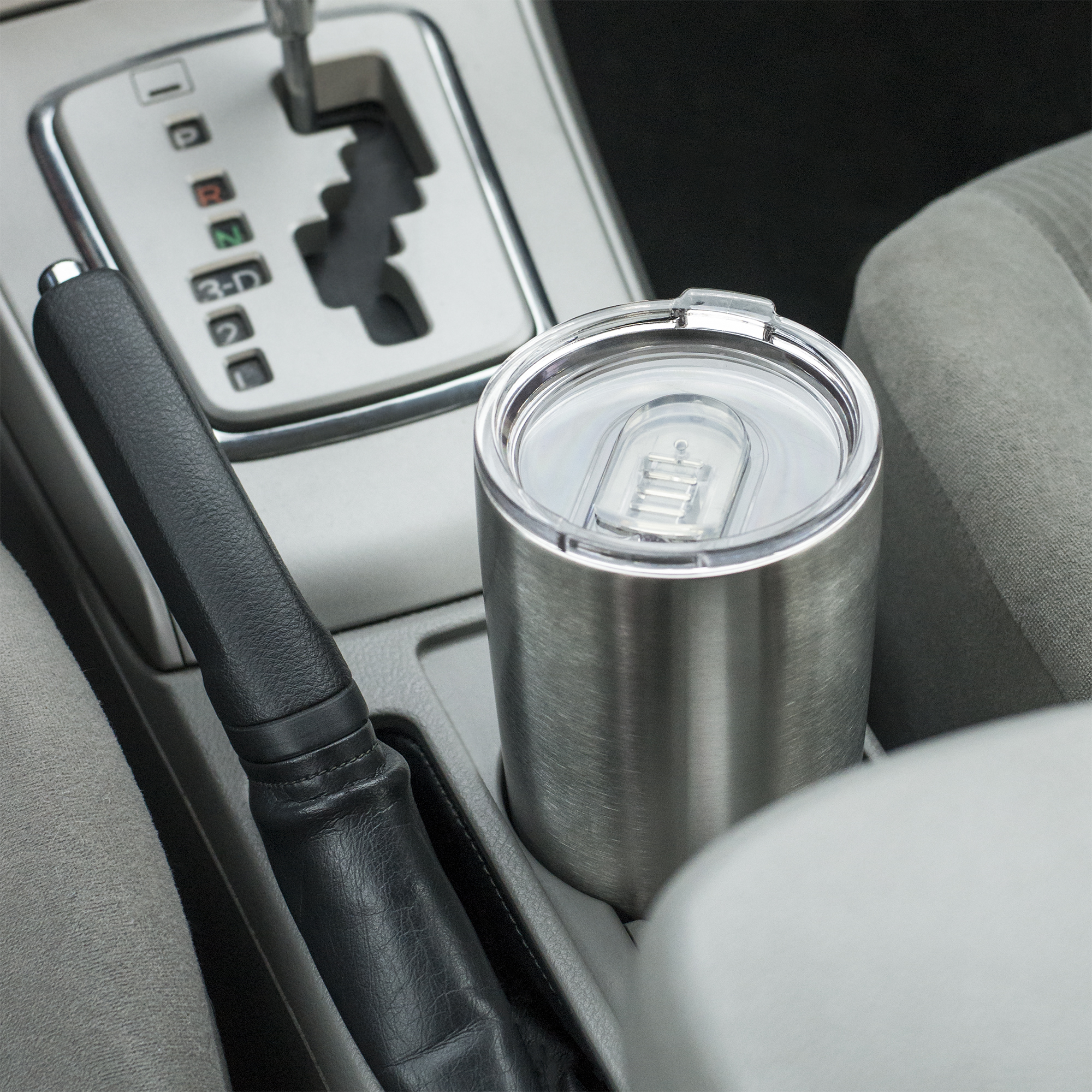 20-oz-tumbler-in-cup-holder.jpg