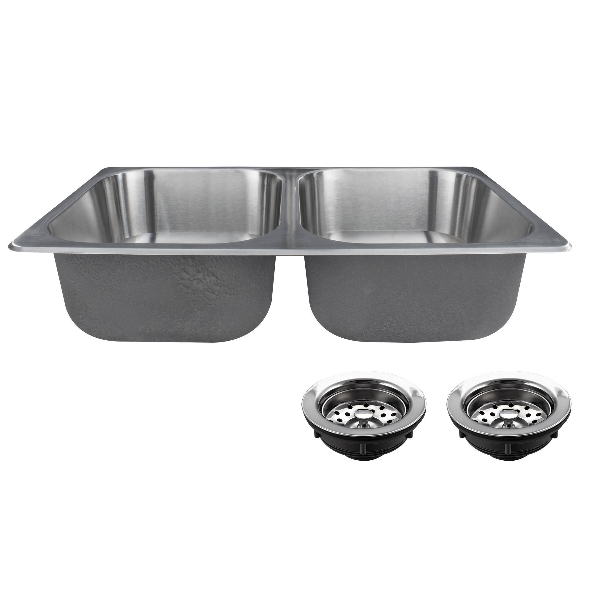 34291-1837-2-stainless-double-sink-strainer-combo.jpg