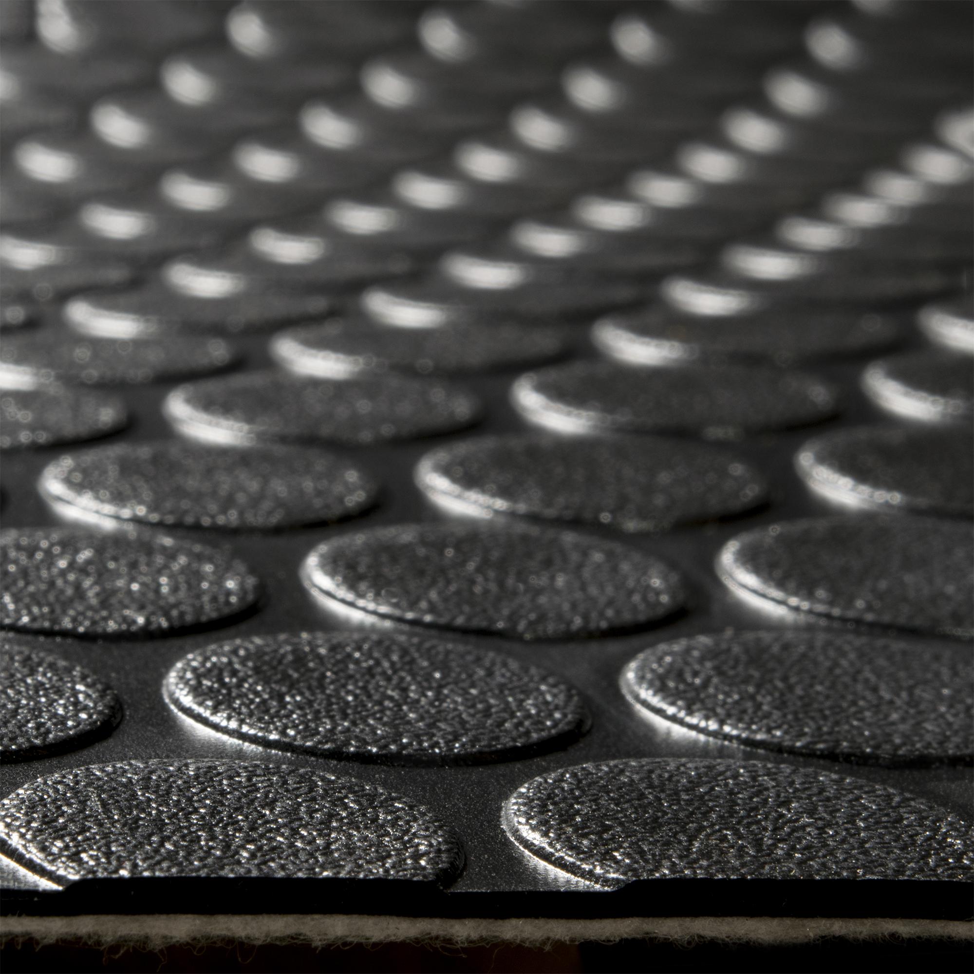 black-coin-flooring-edge-detail.jpg
